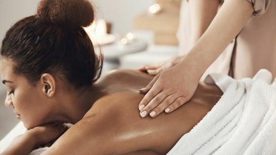 Massage Bliss and Bodywork