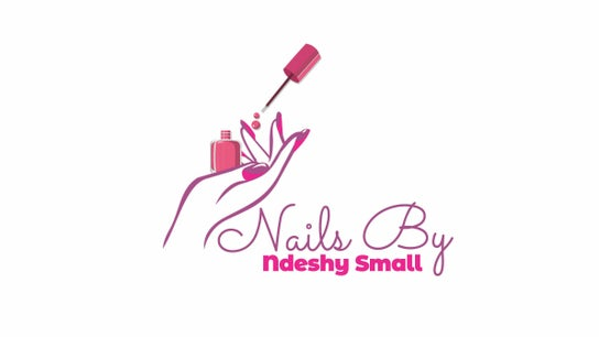 Nails By Ndeshy Small