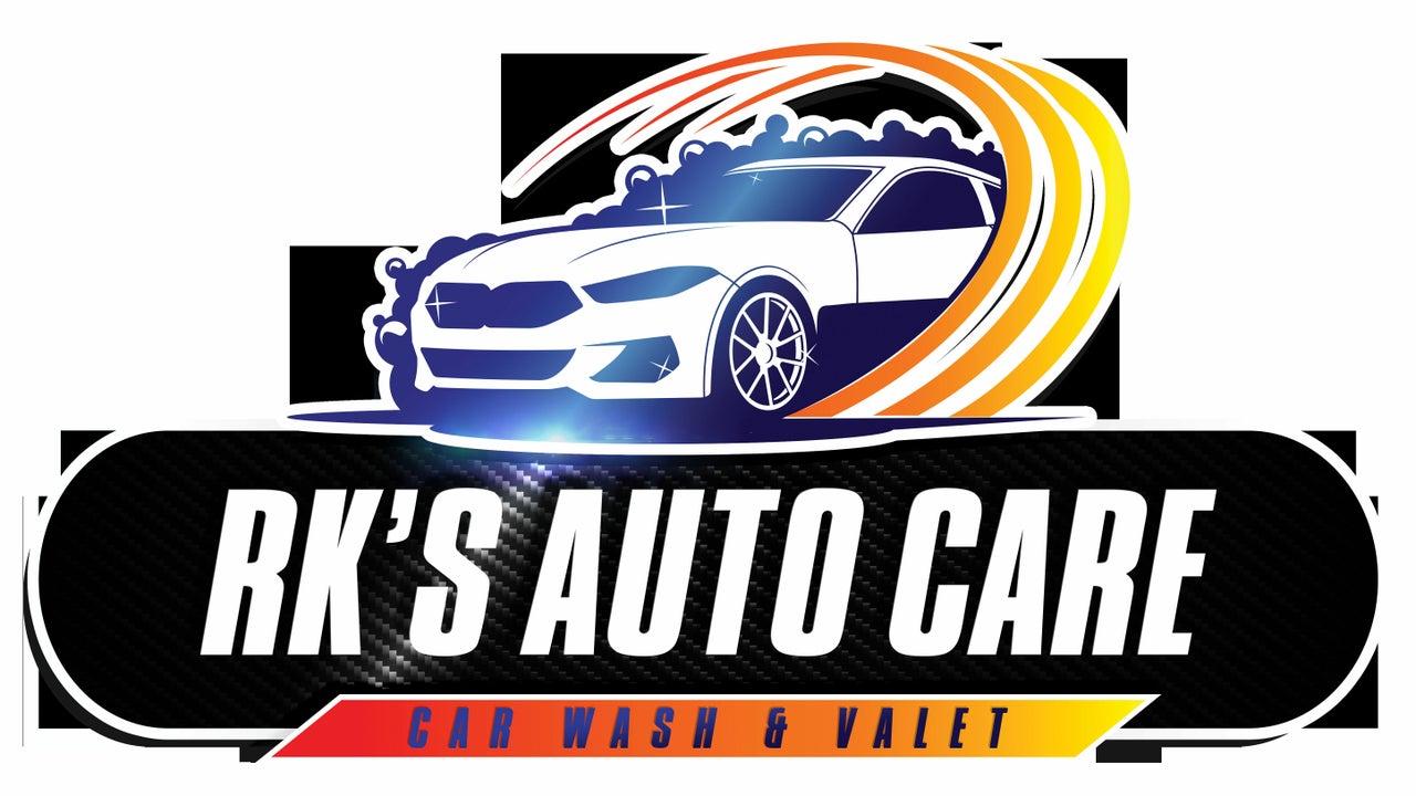 RK's Auto Care