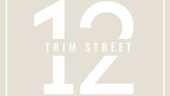 12 Trim Street