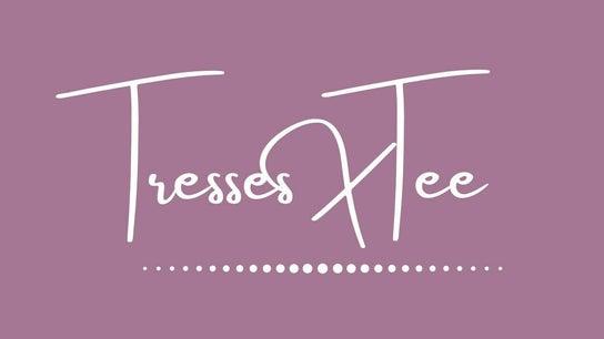 TressesXTee