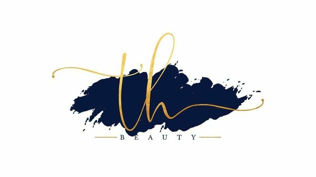 TH Beauty
