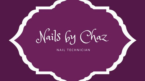 Nails by Chaz
