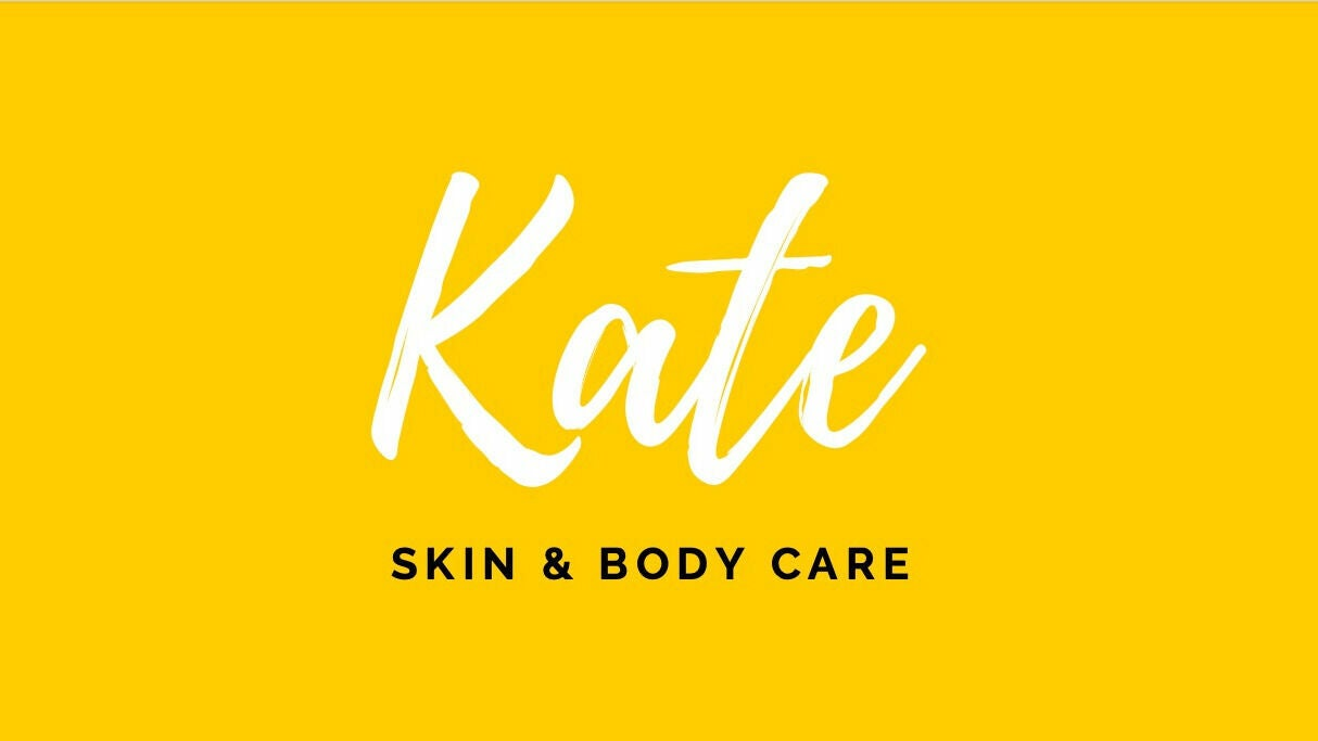 Kate Skin & Body Care