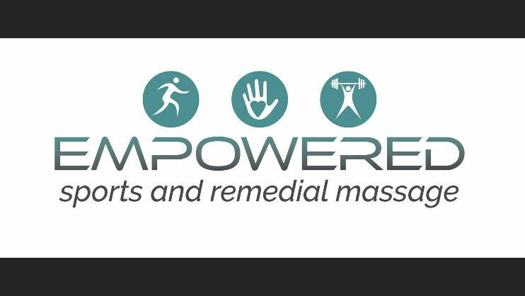 Empowered Sports and Remedial Massage  - 1