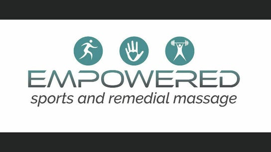 Empowered Sports and Remedial Massage