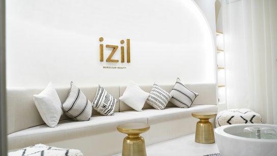 Izil Beauty Spa