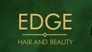 Edge Hair And Beauty