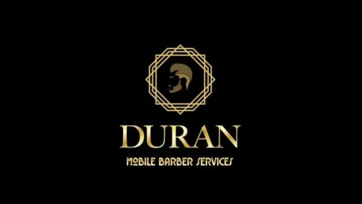 Duran Mobile Barber