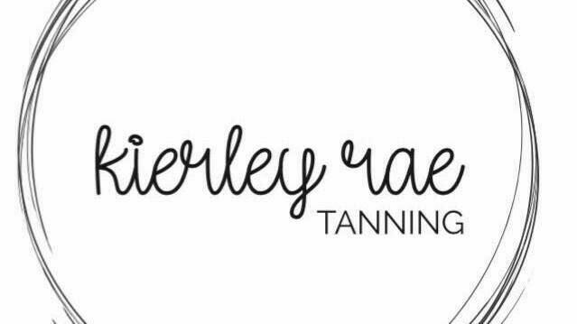 Kierley Rae Tanning