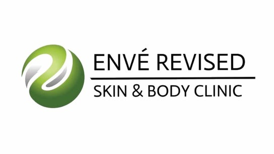 Envé Revised Skin & Body Clinic