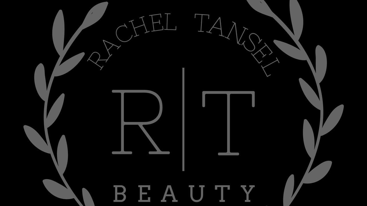 Beauty & The Balayage_RACHEL - 1