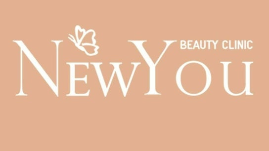 New You Beauty & Clinic