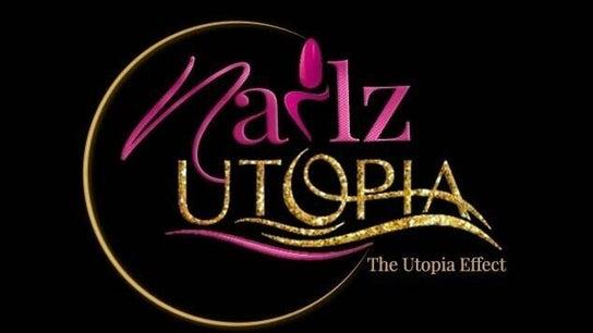 Nailz Utopia