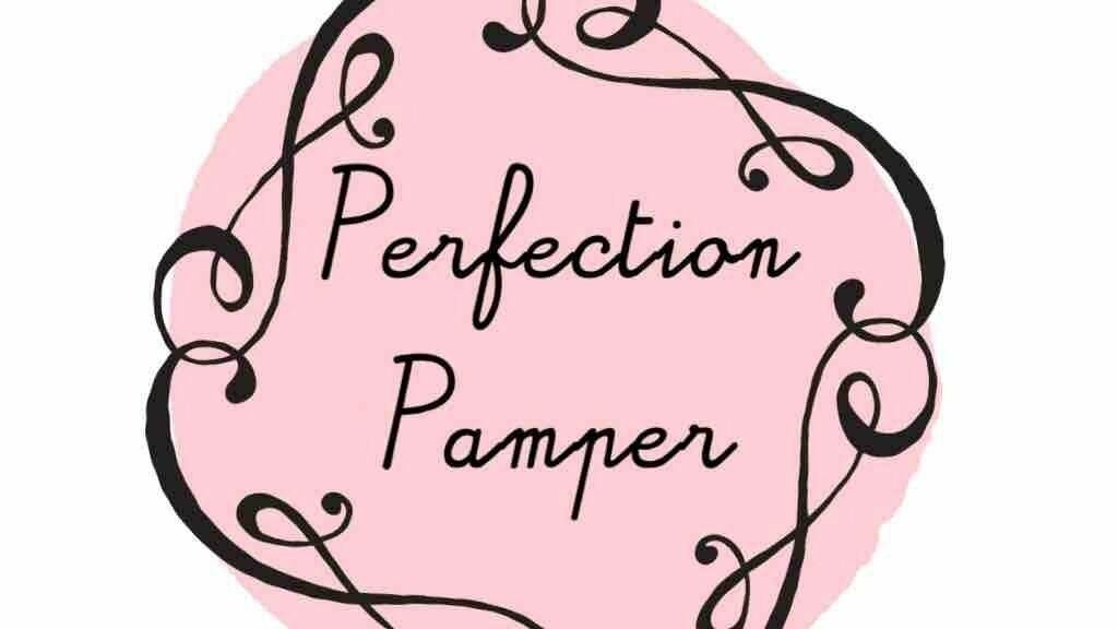 Perfection pamper