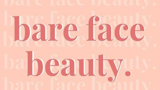 Bare Face Beauty