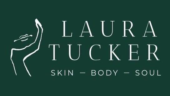 LAURA TUCKER Skin - Body - Soul: Hampton