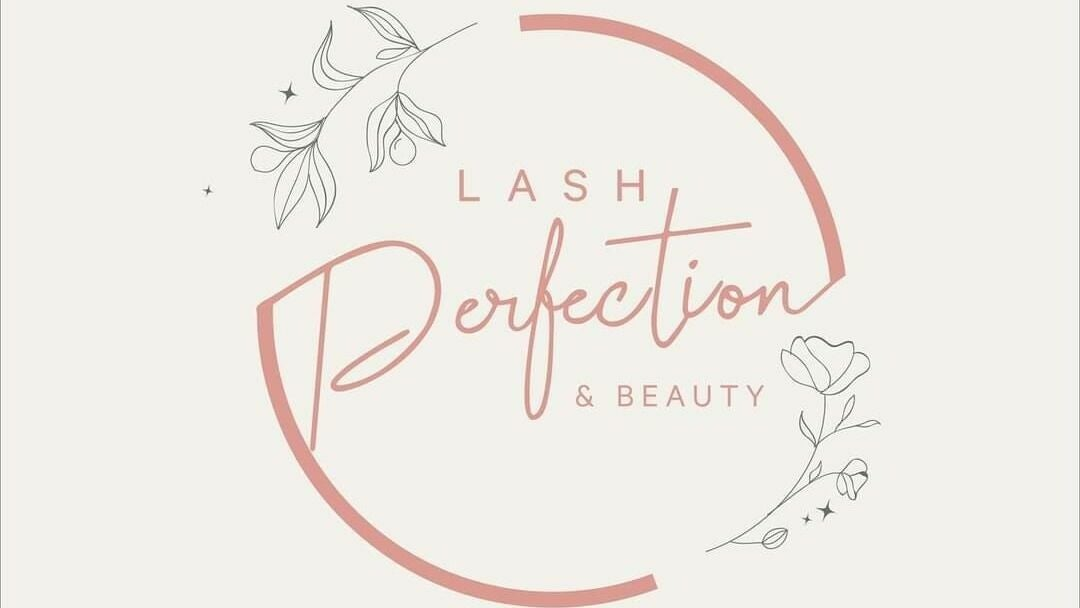 Lash perfection and beauty
