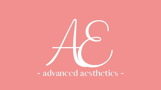 Antonia Elese Advanced Aesthetics