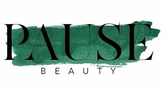 Pause Beauty (Mobile Beauty)