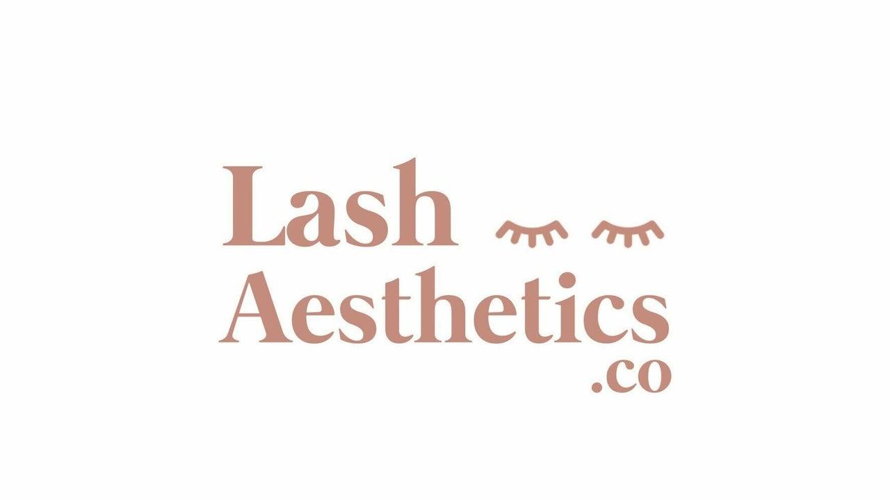 Lash_aesthetics.co