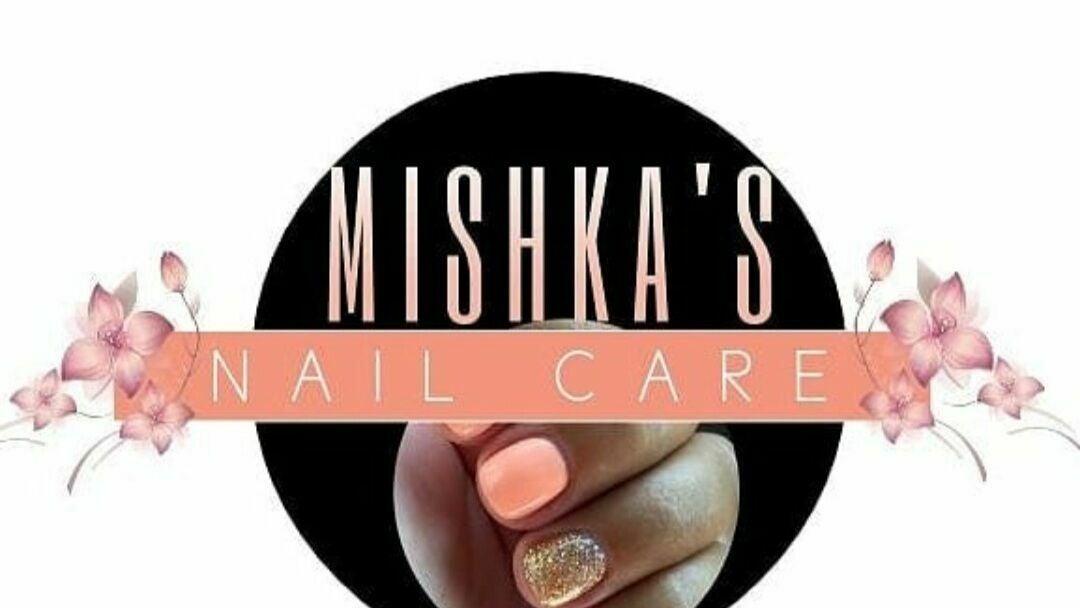 Mishka's Nail Care