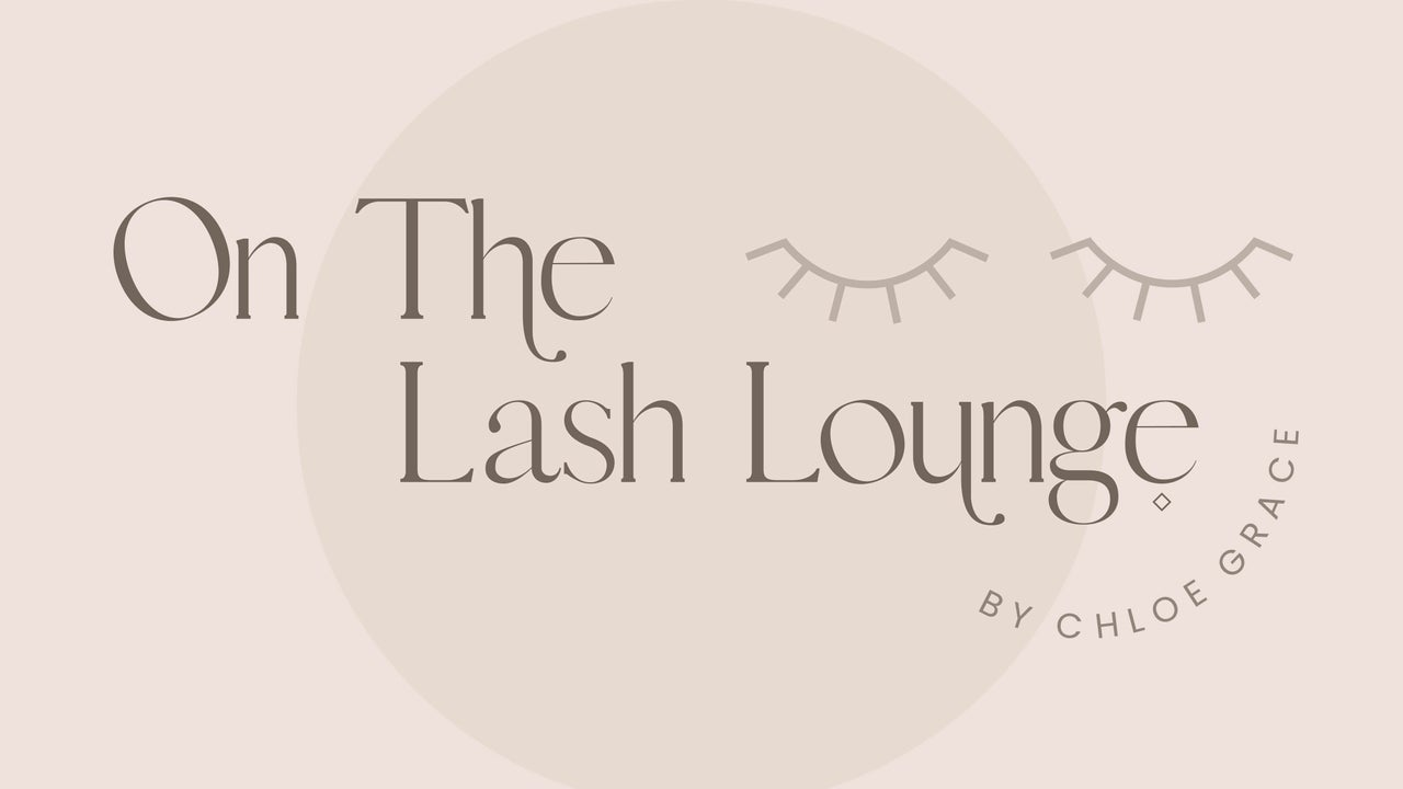 On The Lash Lounge