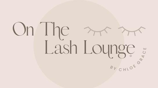 On The Lash Lounge