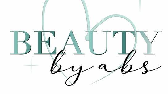 Beautybyabs