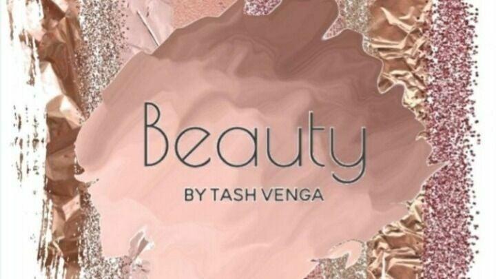 Beauty By Tash Venga
