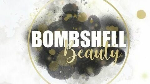Bombshell Boutique Beauty