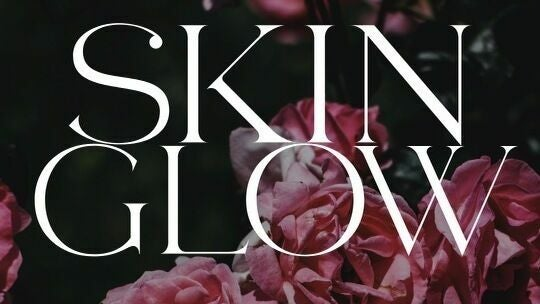 SkinGlow by Shelby