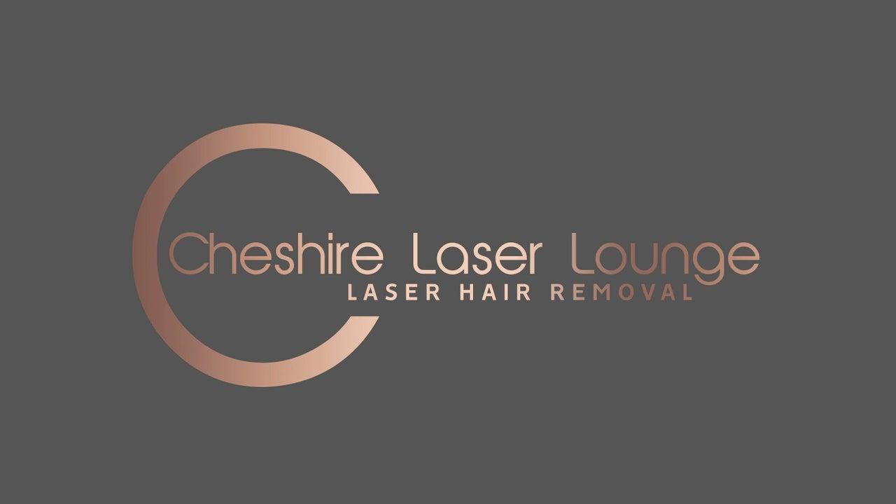 Cheshire Laser Lounge  - 1