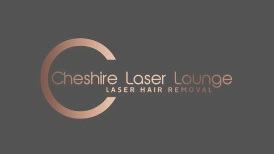 Cheshire Laser Lounge - Located @House of Eden
