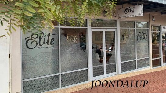 Joondalup Elite Nail Design & Beauty