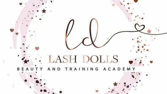 Lash Dolls Kilkenny