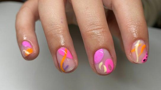 Ella Bella Nails