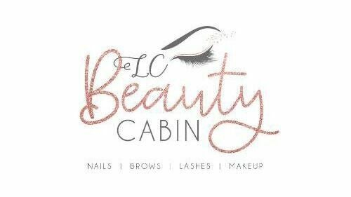 LC Beauty Cabin
