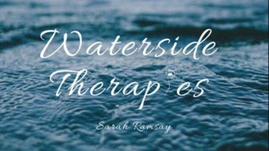 Waterside Therapies