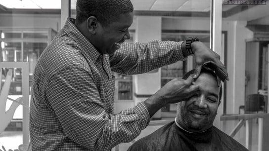 Norvz Barber Studio