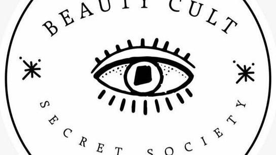Beauty Cult