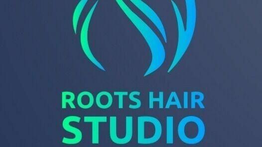 Roots hair Studio