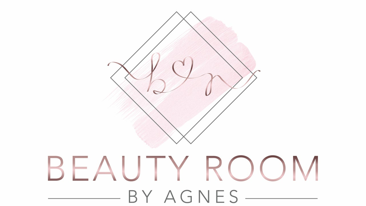 Beauty Room by Agnes - 1