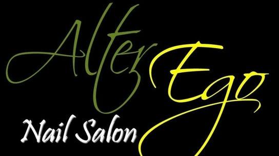 Alter Ego Nail Salon