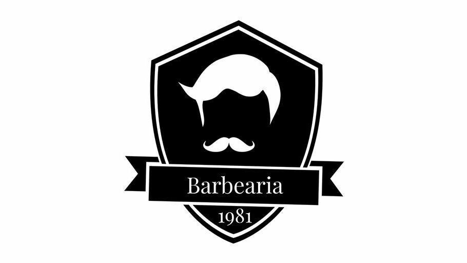 Barbearia 1981