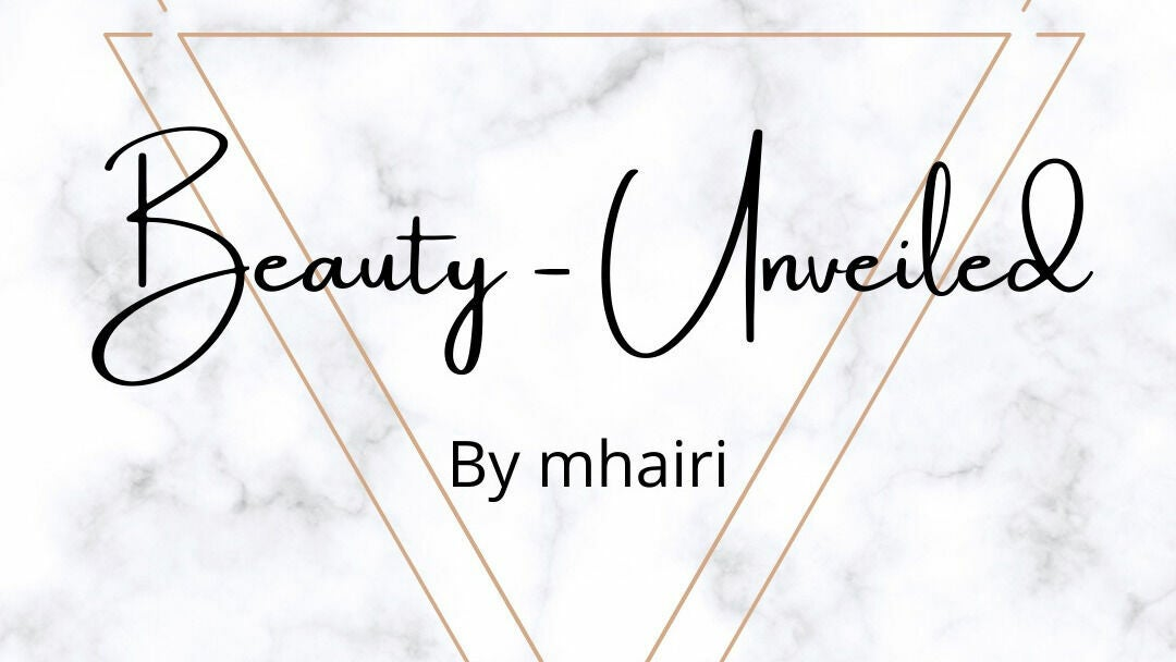 Beauty-unveiled