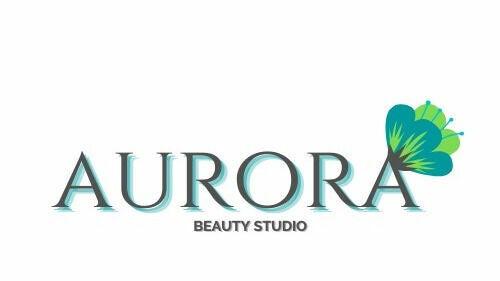 Aurora Beauty Studio