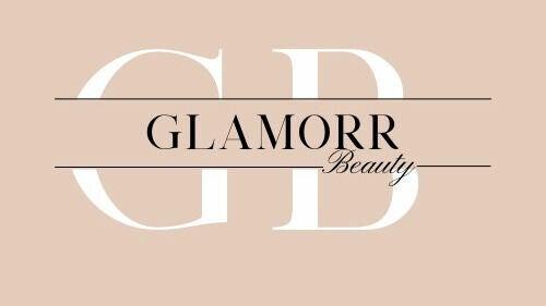 Glamorr Beauty