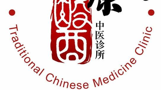 Dr.Li's Acupuncture &Chinese Medicine Ltd(Oriental Acu Herb)
