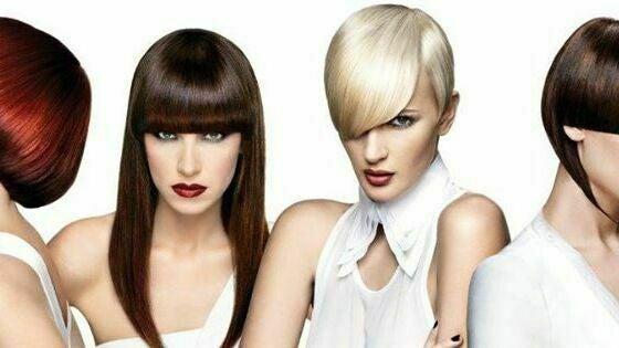 Pulse Hair Studio - 1